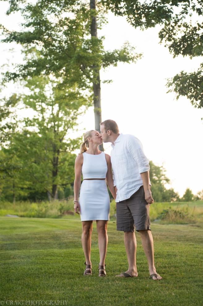 Nemacolin Woodlands Resort Weddings-30