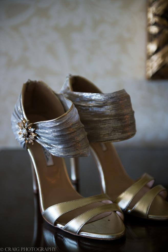 Nemacolin Woodlands Resort Weddings-33