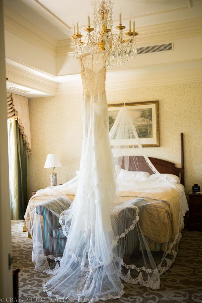 Nemacolin Woodlands Resort Weddings-37
