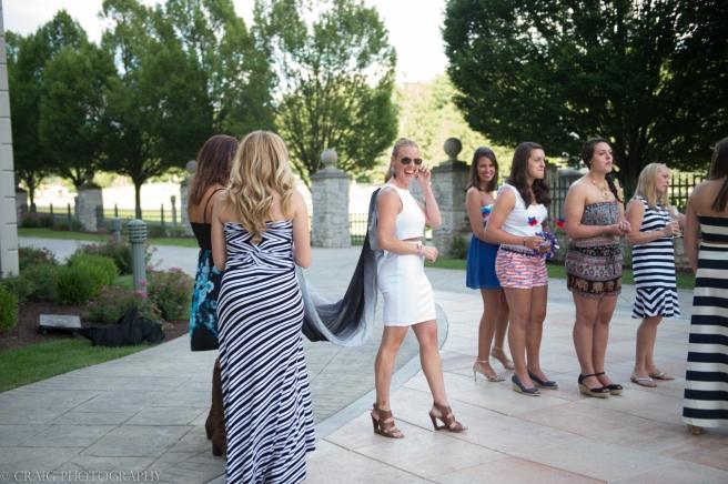 Nemacolin Woodlands Resort Weddings-4