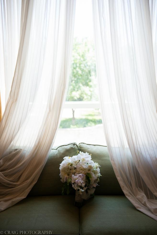 Nemacolin Woodlands Resort Weddings-44