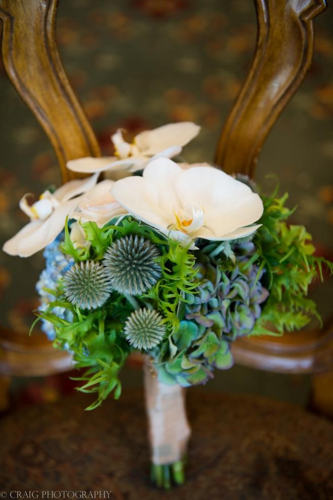 Nemacolin Woodlands Resort Weddings-46