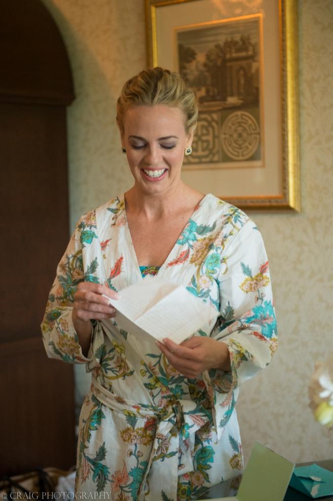 Nemacolin Woodlands Resort Weddings-53
