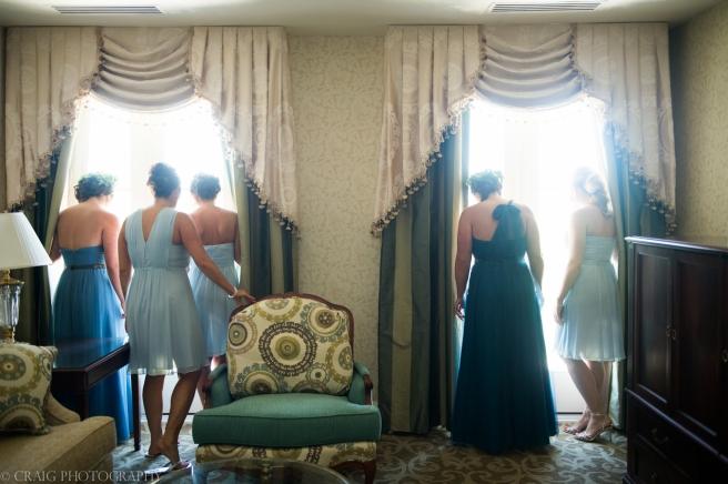 Nemacolin Woodlands Resort Weddings-62