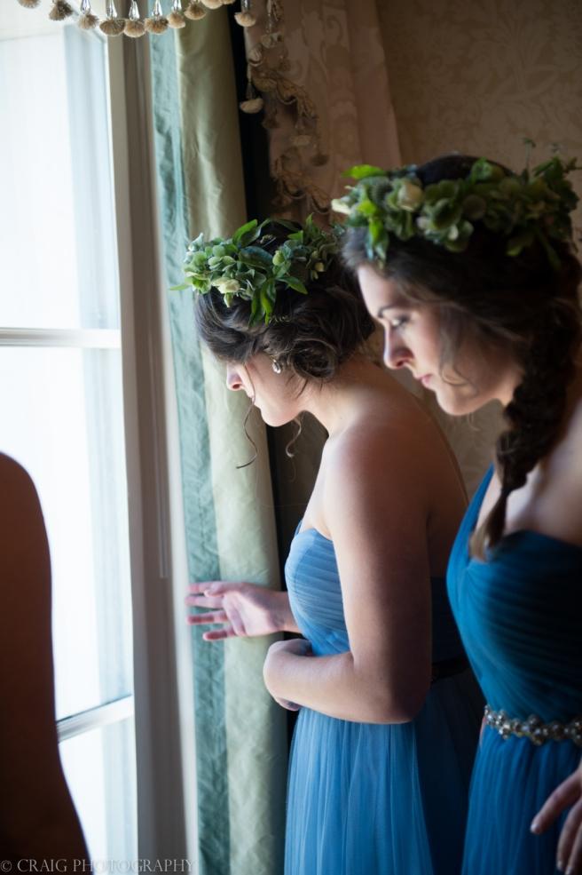 Nemacolin Woodlands Resort Weddings-63