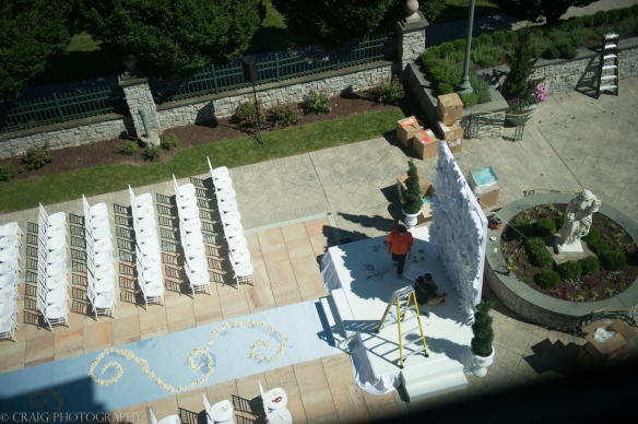 Nemacolin Woodlands Resort Weddings-64
