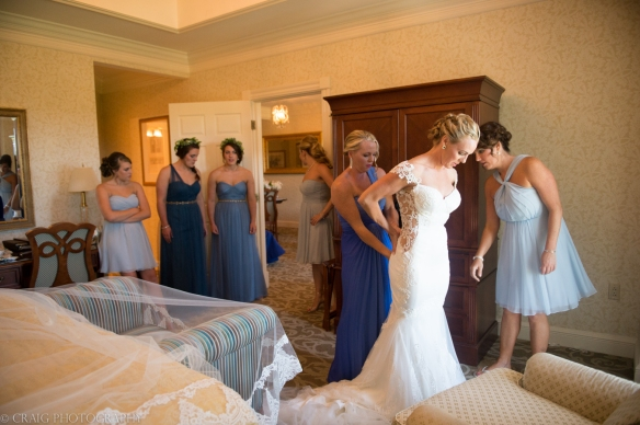 Nemacolin Woodlands Resort Weddings-71