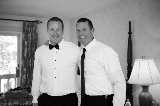 Nemacolin Woodlands Resort Weddings-72