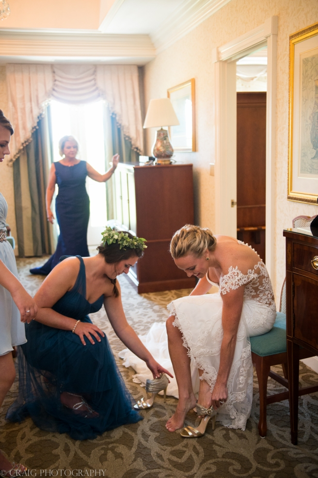 Nemacolin Woodlands Resort Weddings-75