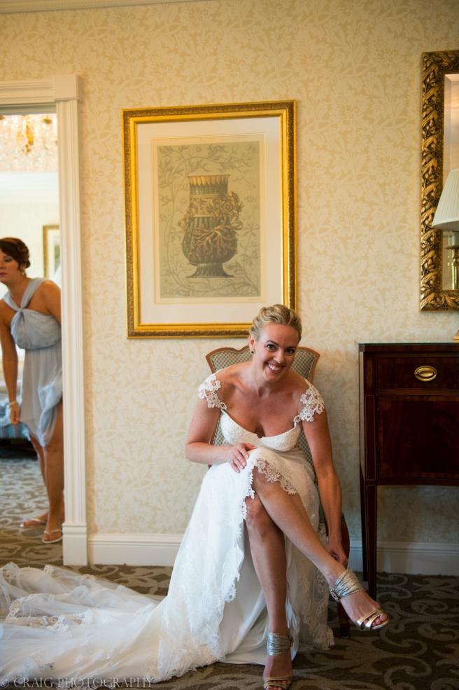Nemacolin Woodlands Resort Weddings-77