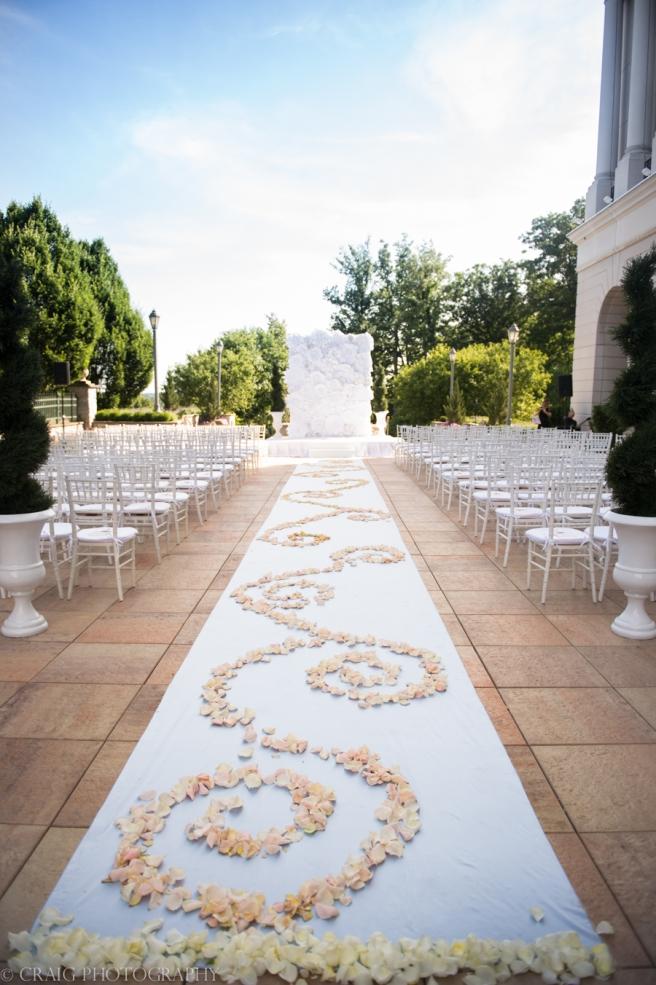 Nemacolin Woodlands Resort Weddings-89