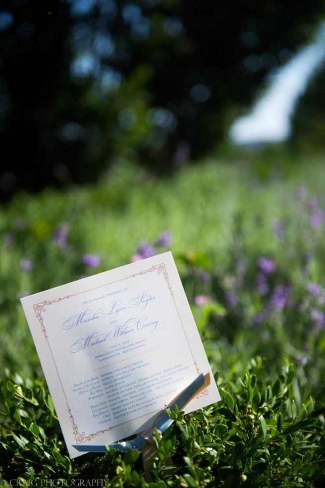 Nemacolin Woodlands Resort Weddings-92