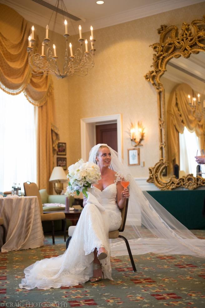 Nemacolin Woodlands Resort Weddings-96