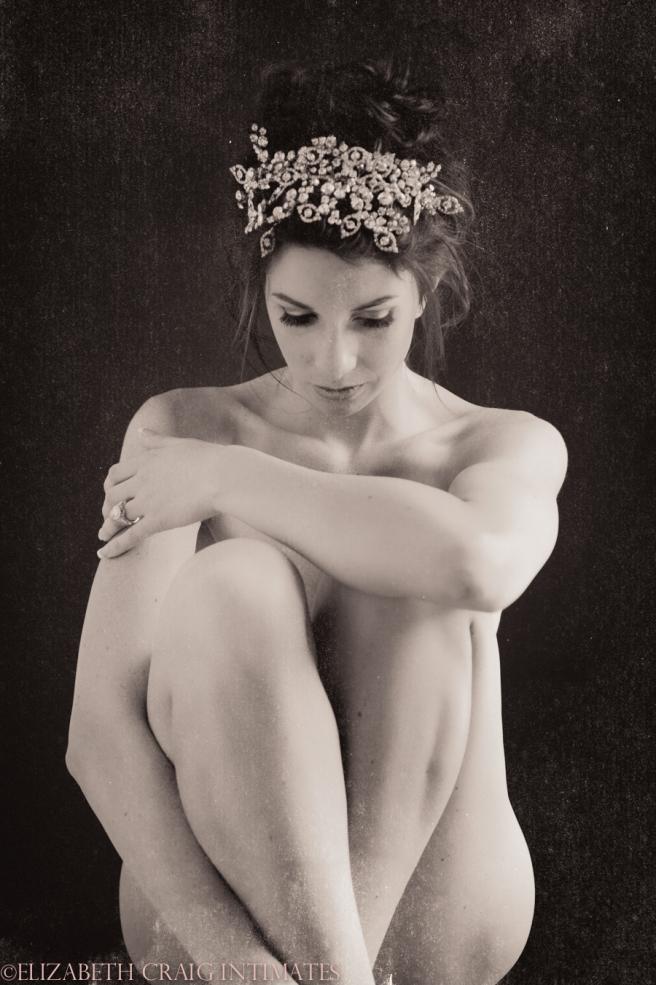 Pittsburgh Beauty Portaits | Nude Boudoir-0001