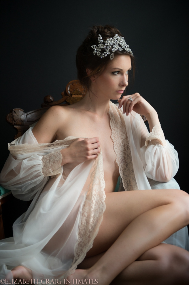 Pittsburgh Boudoir Photographer-0001