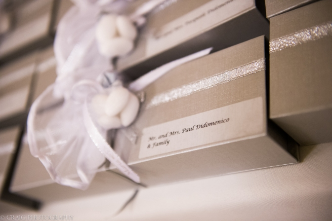 Carnegie Museum Wedding and Receptions -0020