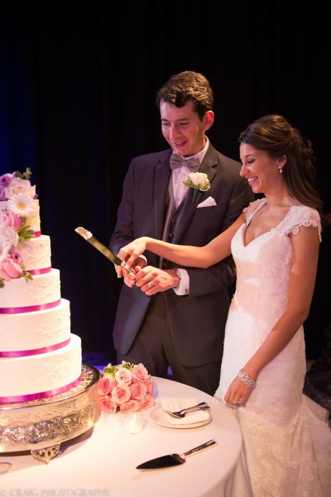 Carnegie Museum Wedding and Receptions -0044