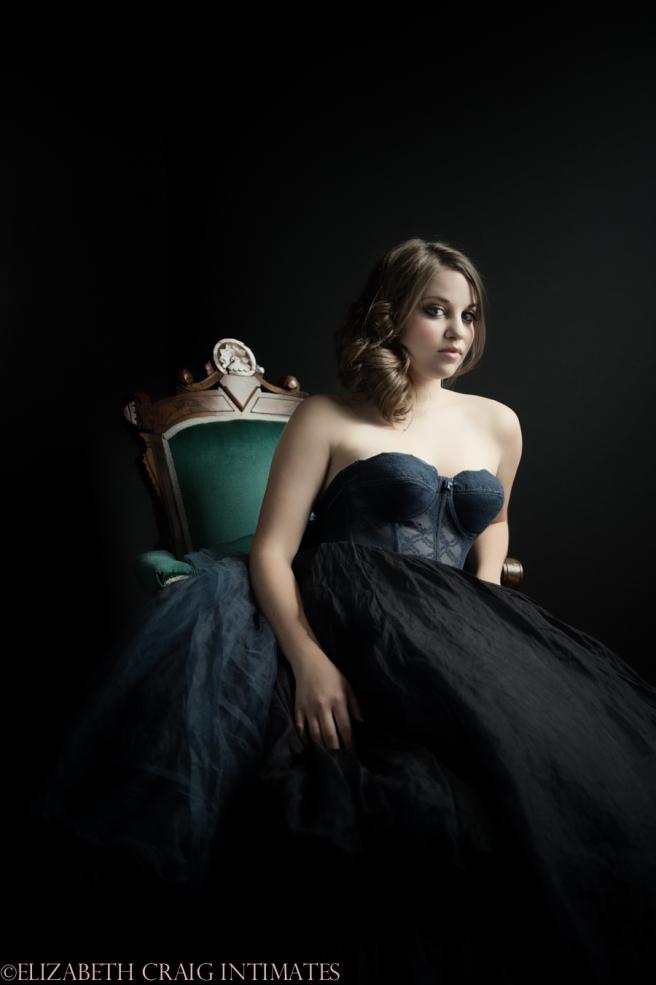 Glamorous Beauty Portraits Pittsburgh-0005