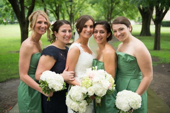 Pittsburgh Athletic Association Weddings-0001