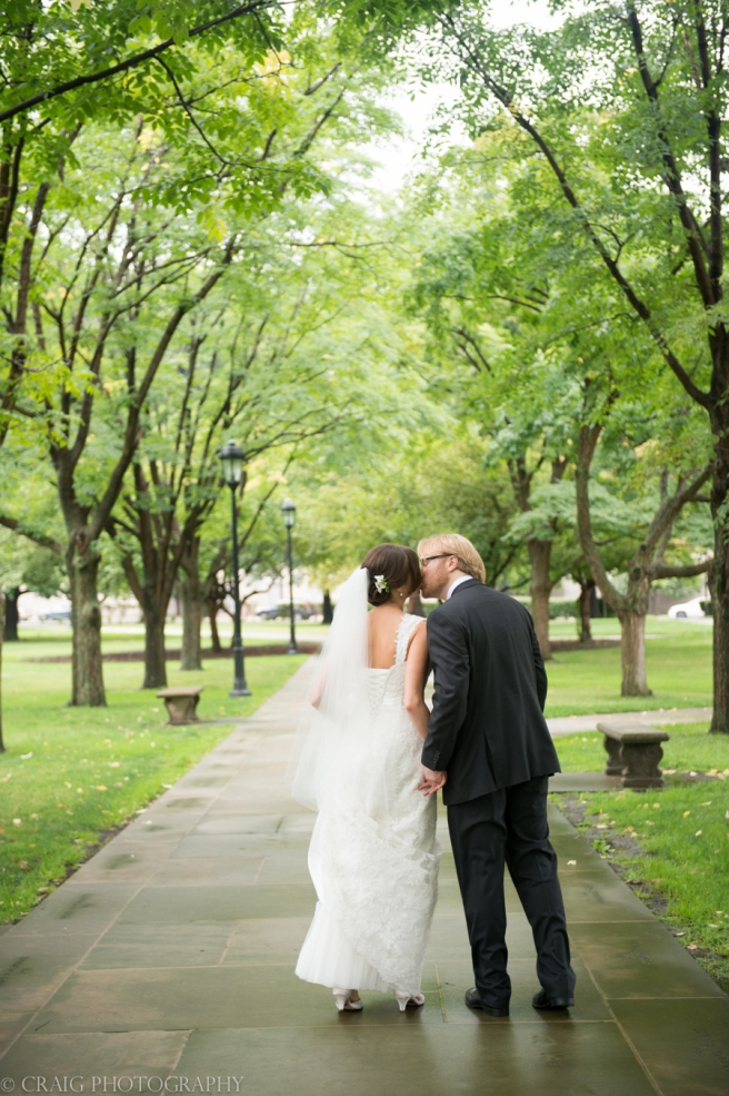 Pittsburgh Athletic Association Weddings-0003