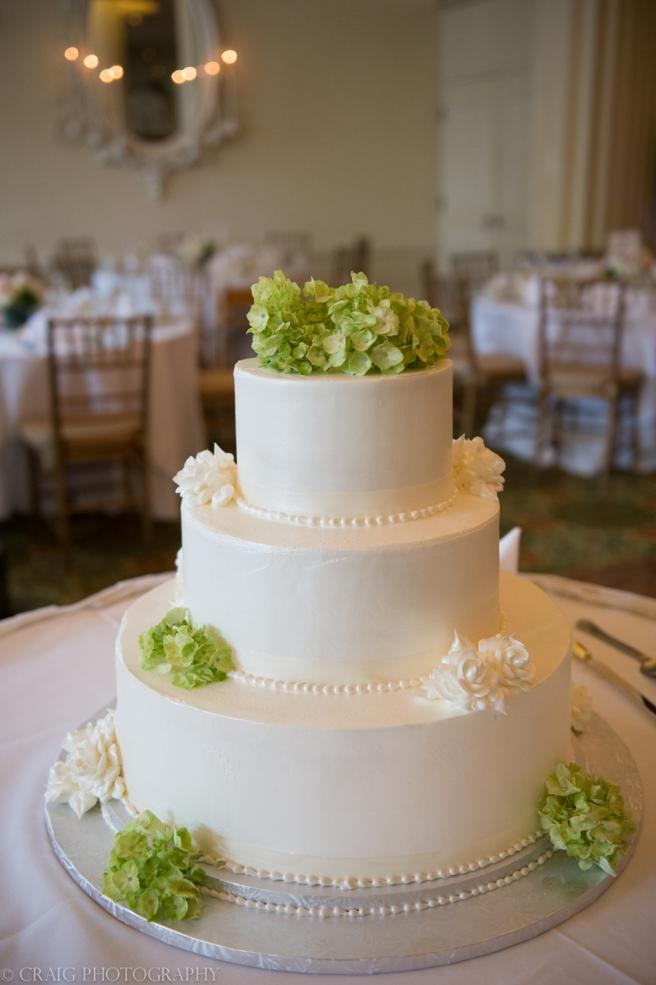 Pittsburgh Athletic Association Weddings-0008