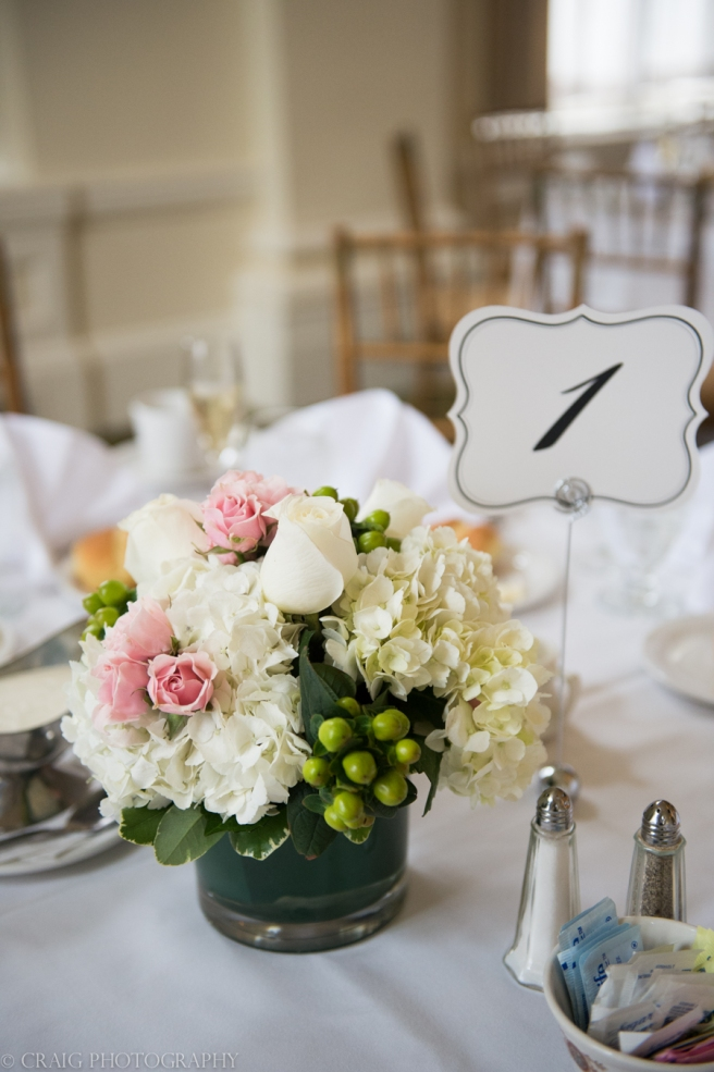 Pittsburgh Athletic Association Weddings-0009