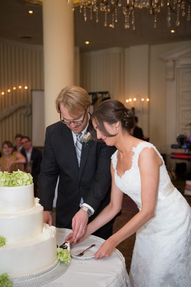Pittsburgh Athletic Association Weddings-0013
