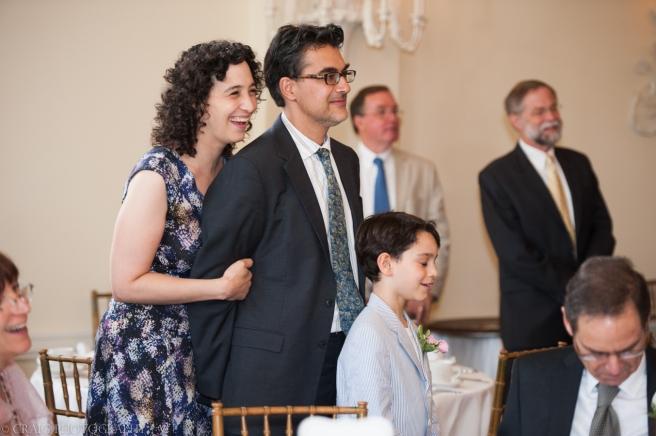 Pittsburgh Athletic Association Weddings-0015