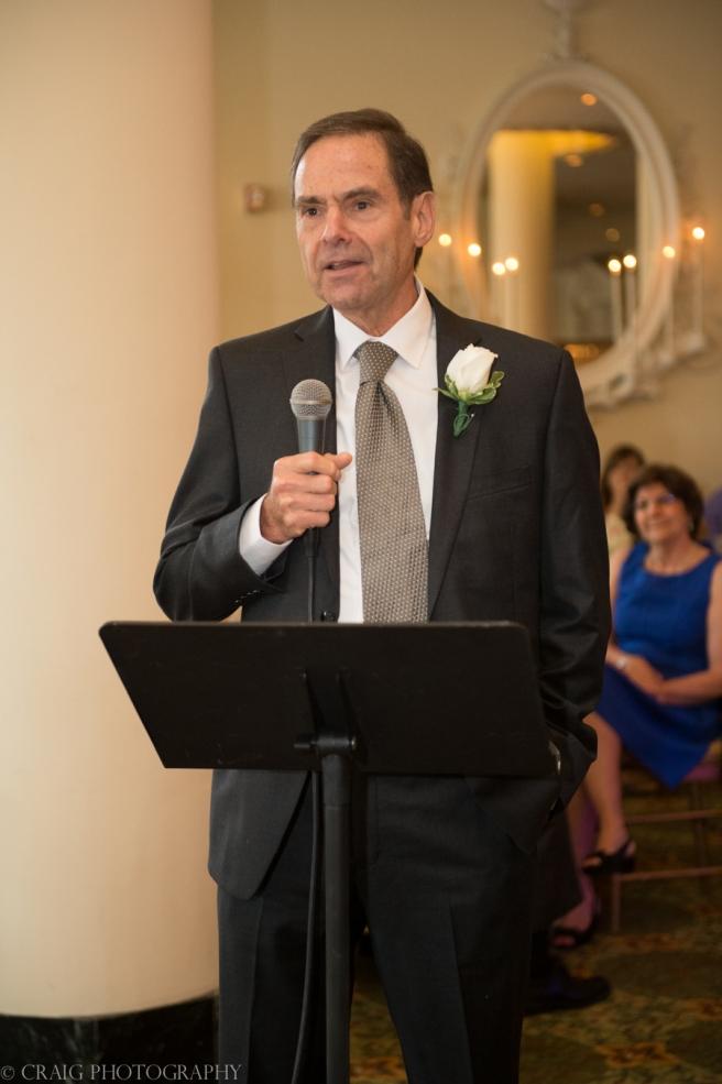 Pittsburgh Athletic Association Weddings-0016
