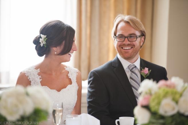 Pittsburgh Athletic Association Weddings-0017