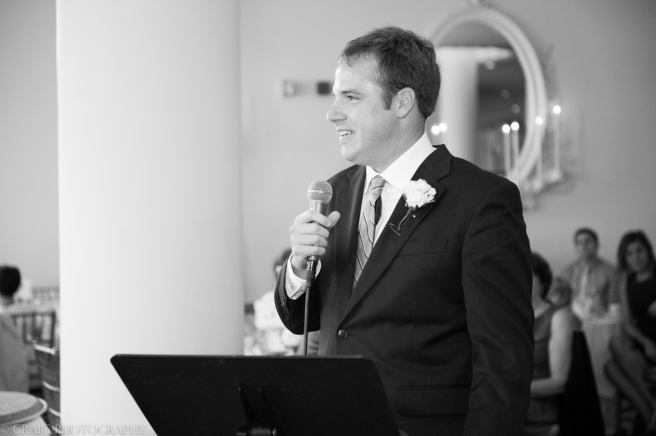 Pittsburgh Athletic Association Weddings-0018