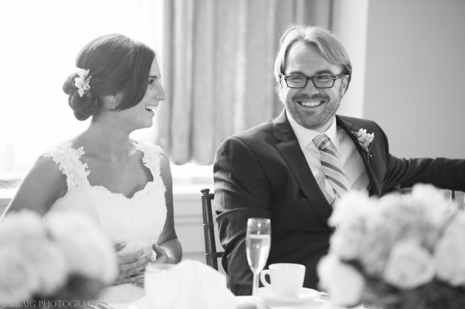 Pittsburgh Athletic Association Weddings-0019