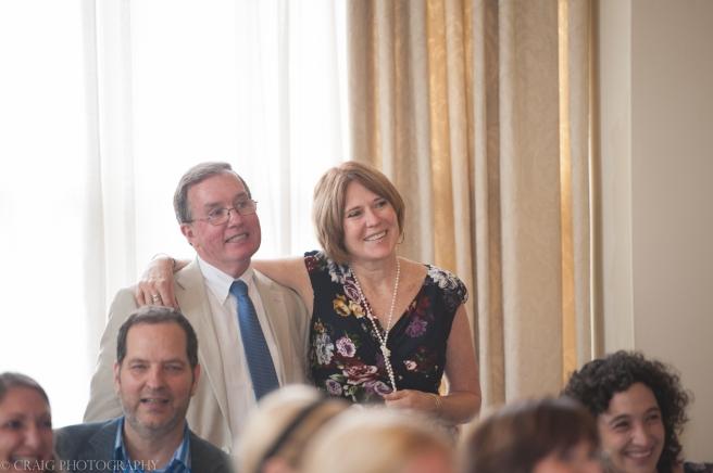 Pittsburgh Athletic Association Weddings-0022