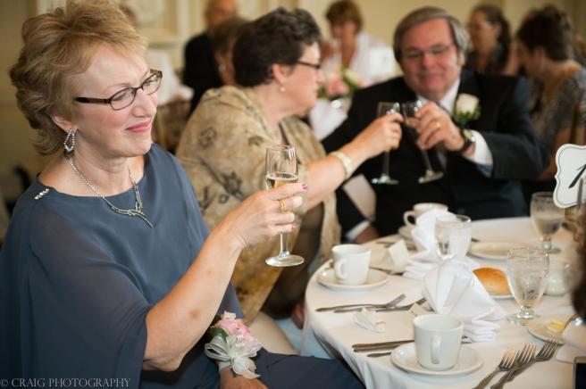 Pittsburgh Athletic Association Weddings-0023