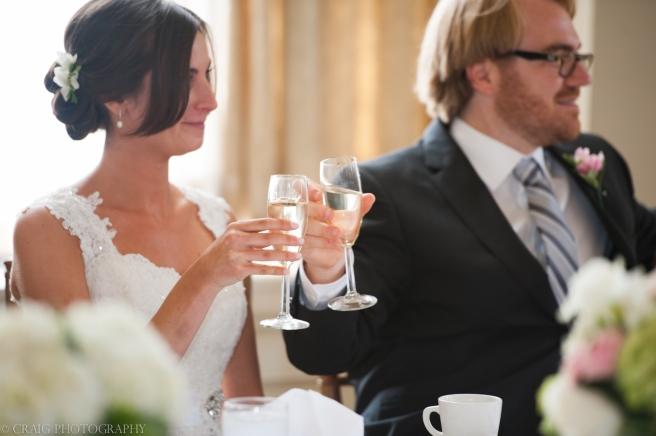 Pittsburgh Athletic Association Weddings-0024