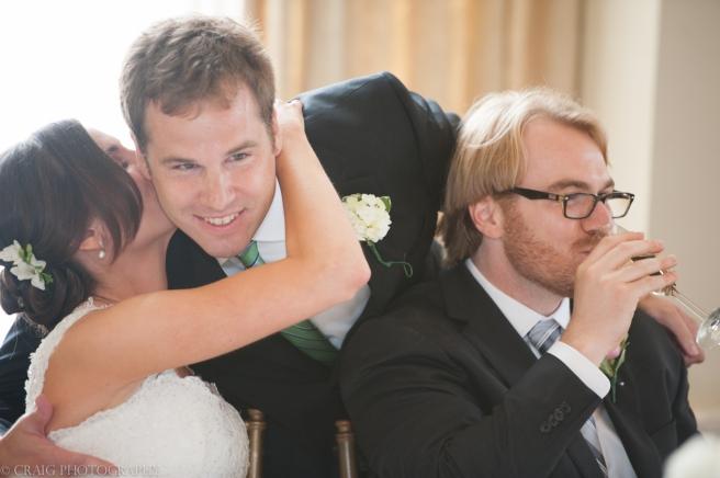 Pittsburgh Athletic Association Weddings-0025