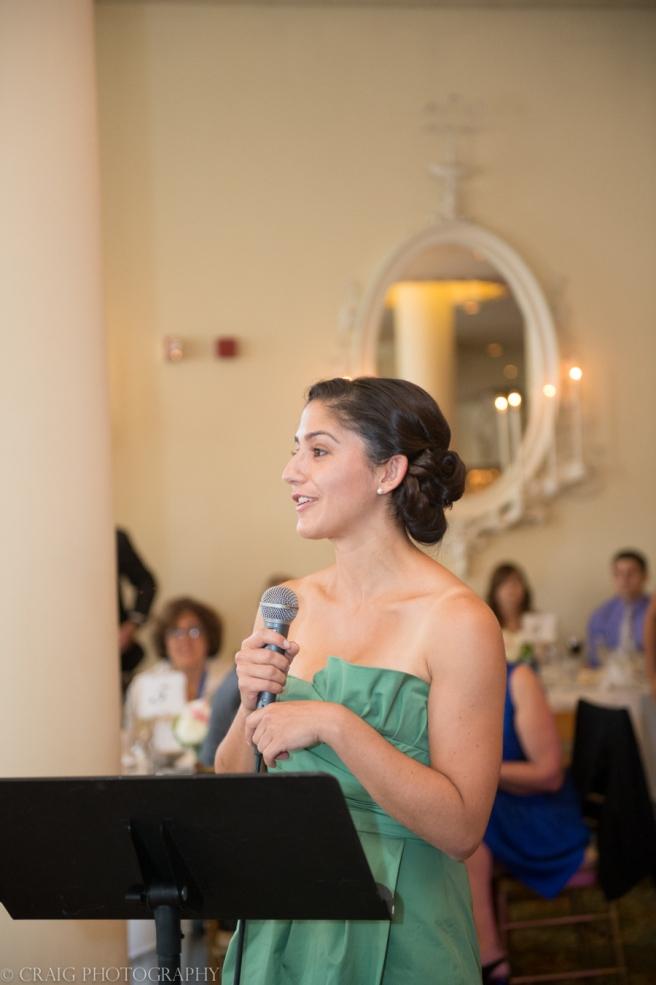 Pittsburgh Athletic Association Weddings-0026
