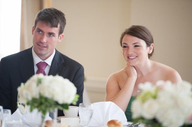 Pittsburgh Athletic Association Weddings-0027