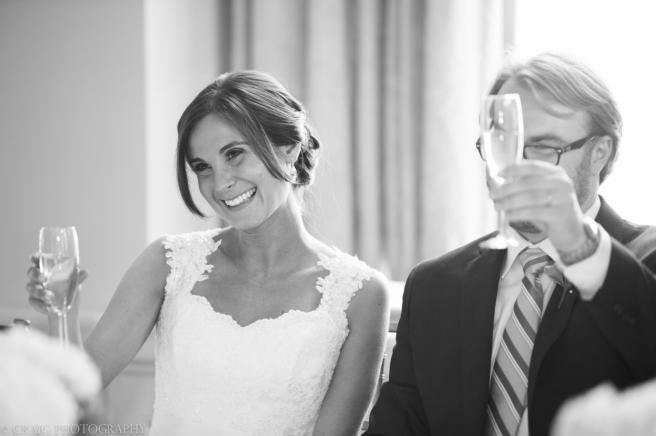 Pittsburgh Athletic Association Weddings-0030