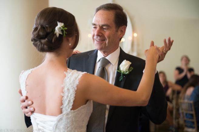 Pittsburgh Athletic Association Weddings-0034