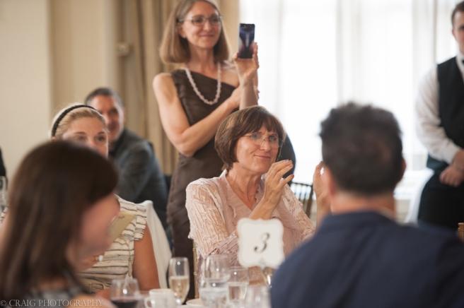 Pittsburgh Athletic Association Weddings-0035