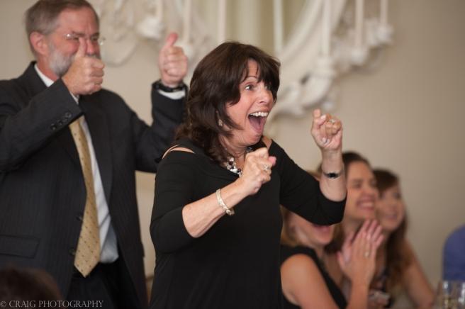 Pittsburgh Athletic Association Weddings-0036
