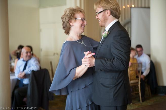 Pittsburgh Athletic Association Weddings-0038