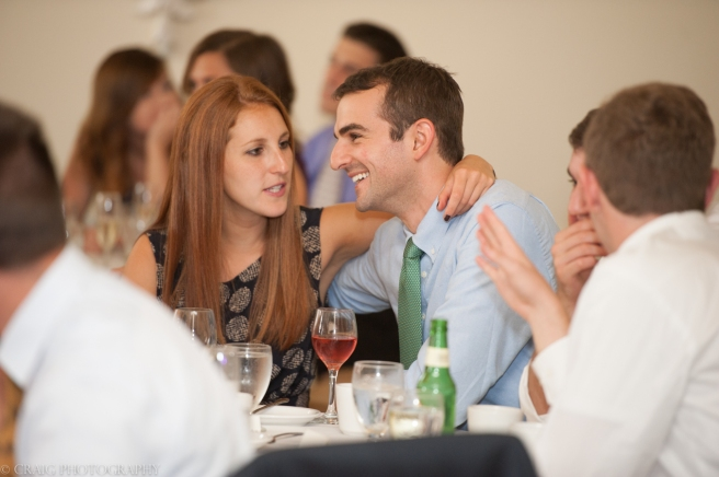Pittsburgh Athletic Association Weddings-0040