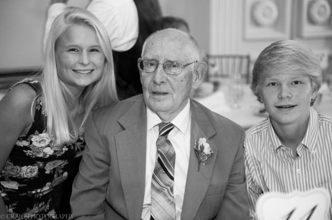 Pittsburgh Athletic Association Weddings-0043