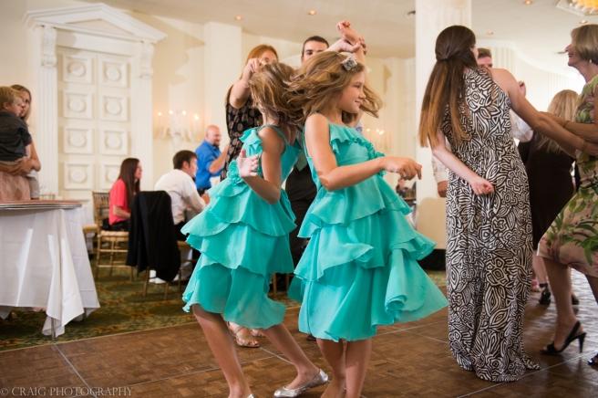 Pittsburgh Athletic Association Weddings-0044
