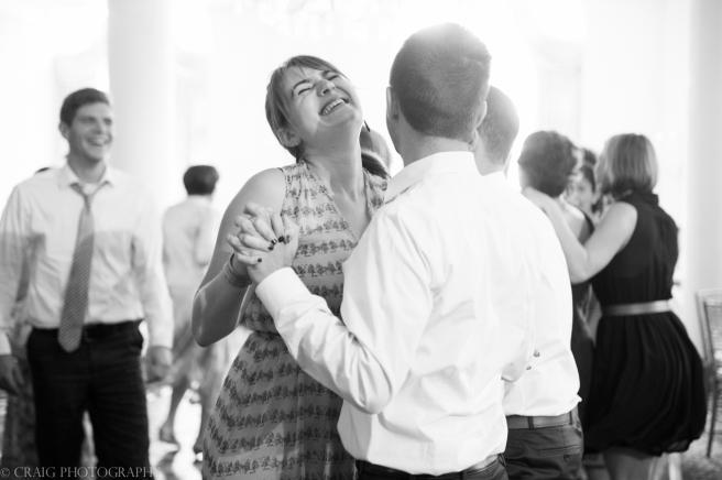 Pittsburgh Athletic Association Weddings-0045