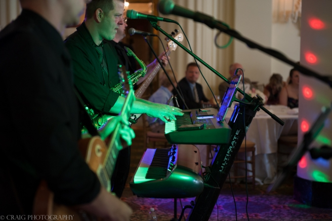 Pittsburgh Athletic Association Weddings-0046