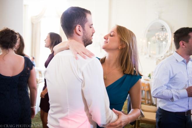 Pittsburgh Athletic Association Weddings-0048