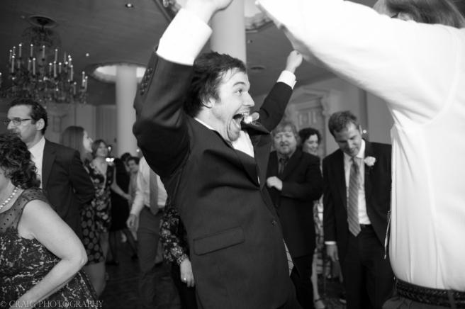 Pittsburgh Athletic Association Weddings-0050
